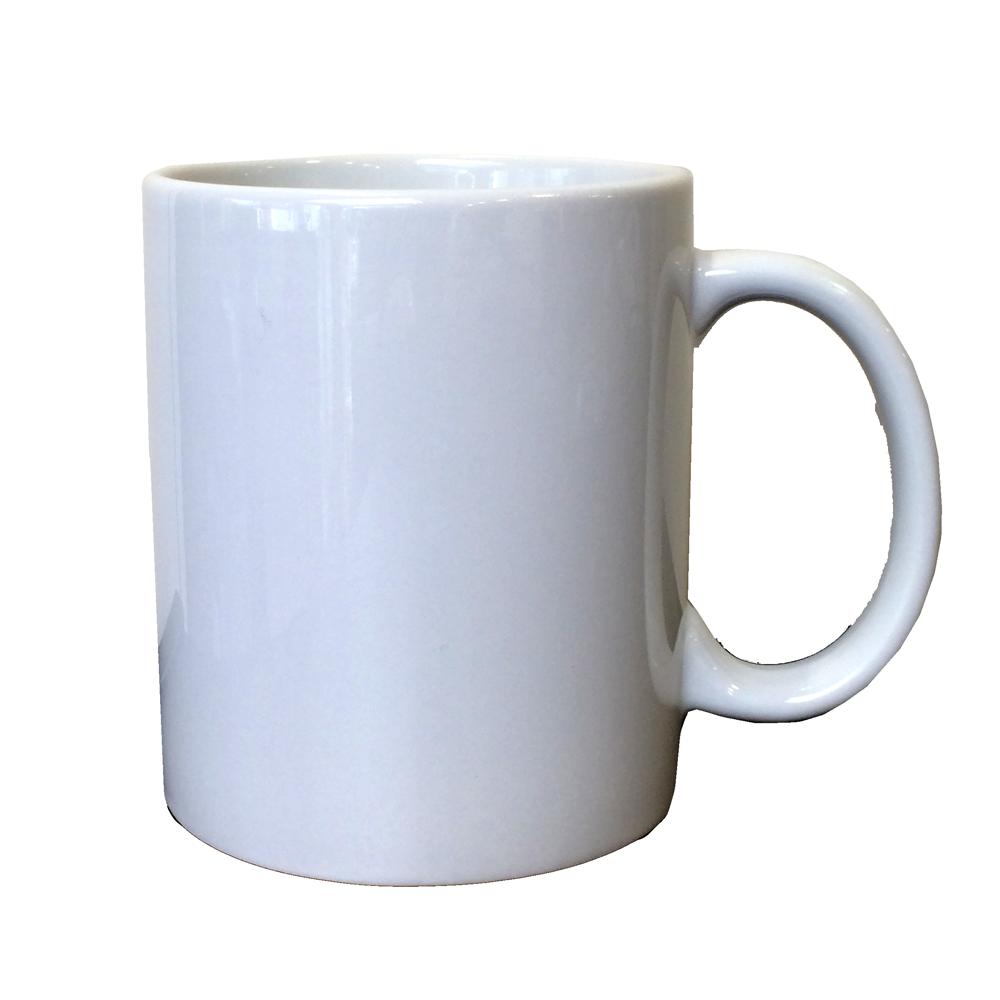 mug personnalisé miniature